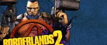 Read some of our boring Borderlands gripes.