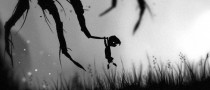 Limbo is a special game. It's sweet, scary, emotional, funny, frustrating and intelligent. In the same way critics drone on about how Ico and Shadow of the Colossus are unique in […]