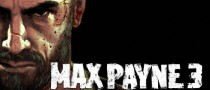 This year Rockstar Games have bought back one of their greatest ever characters in one of their most loved franchises from the Playstation 2 era Max Payne. After a gap […]