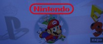 The Nintendo E3 Conference for 2012.