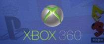 The Microsoft E3 Conference for 2012.