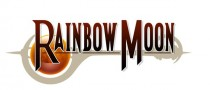 With a name like Rainbow moon, one would be forgiven for thinking it was that lost My Little Pony episode
