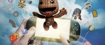 LittleBigPlanet is one of Sonys most loved franchises featuring one of their greatest characters – Sackboy.