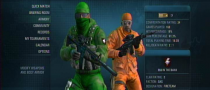In a time when the video game market is haemorrhaging Call of Duty multiplayer clones, tactical shooters like SOCOM are being left to die. Despite the success of the SOCOM...